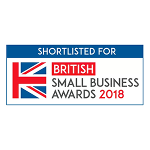 british small business awards